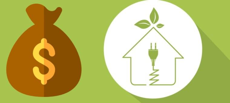 Jako oszczędzać energię i mniej płacić?