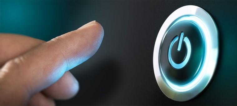 Czy tryb czuwania pozwoli zaoszczędzić energię?