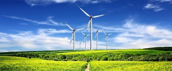 zielona energia w Polsce
